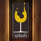 Splash Wine Lounge and Bistro