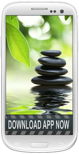 Black Stone Android Wallpapers