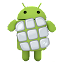 Ultimate Backup 3.1.2 APK for Android