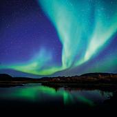 Iceland Landscape Wallpapers