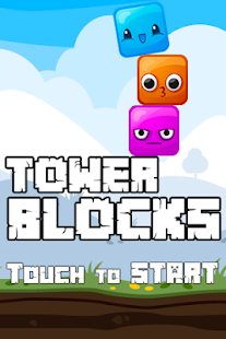 Tower-Blocks 2