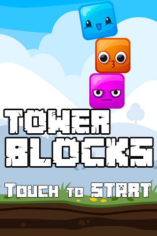 Tower-Blocks 12