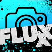 FXX FLUXX