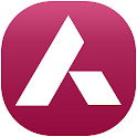 Axis Mobile APK
