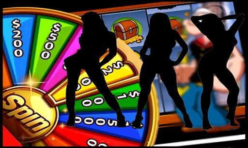 Free Slot 4u