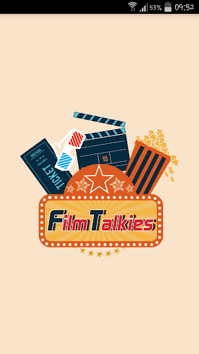 Film Talkies
