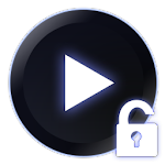 Poweramp Full Version Unlocker v2.0.9 build-26