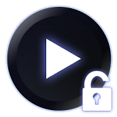 Tải Poweramp Full Version Unlocker APK