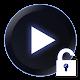 Poweramp Full Version Unlocker v2.0.9 build-26