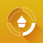 CarbsControl Carb Tracker icon