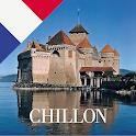 Château de Chillon icon