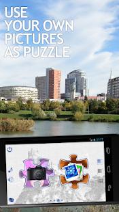 Jigsaw-Puzzles-Castles 4