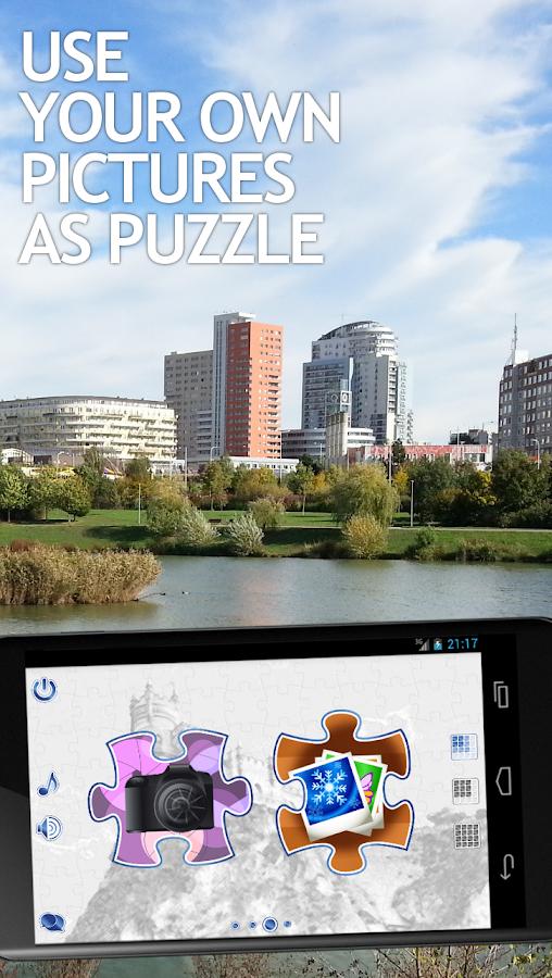 Jigsaw-Puzzles-Castles 18