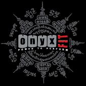 Onyxfit