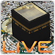 Watch Live Makkah 24 Hours
