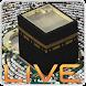 Watch Live Makkah 24 Hours