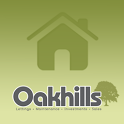 Oakhills Property icon