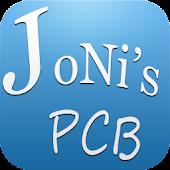 Joni's Beach Rentals