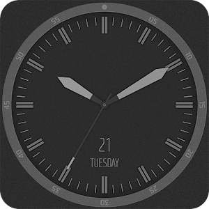 Free Apk android  MANT Watch Face 1.0  free updated on