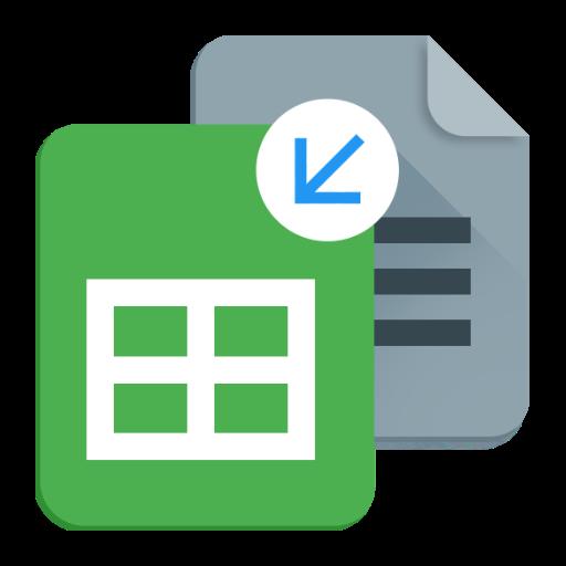 Xcelize 生產應用 LOGO-玩APPs