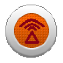 CDMA Field Test Application logo