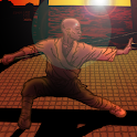 FSpaceRPG Martial Arts icon