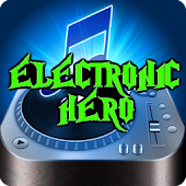 Electronic Music Hero
