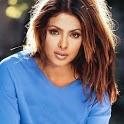 Priyanka Chopra icon