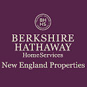 BHHS NE Properties icon