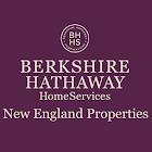 BHHS NE Properties icon