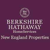 BHHS NE Properties