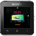 Spy for SmartWatch 2 icon