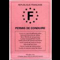Permis Infos icon