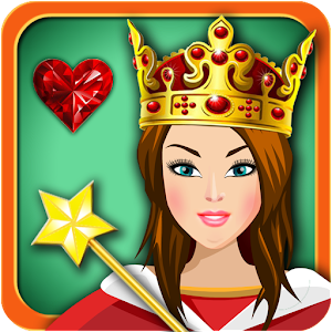 Queen's Escape for PC and MAC