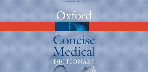 Medical Dictionary Pdf Format