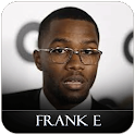 Frank E Music Videos Photo logo