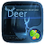 (FREE) DEER GO THEME SET file APK Free for PC, smart TV Download