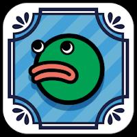 Gourmet Creature Hungry Mogumo 1.0.3