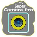 My Super Camera Pro