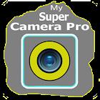 我的超級相機臨 icon