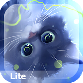 Radioactive Cat Lite
