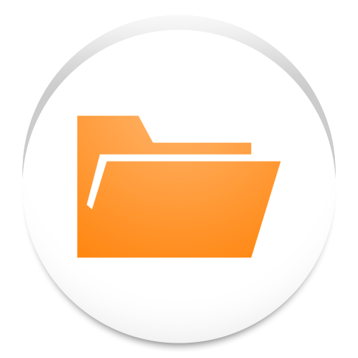 文件夾大小 工具 App LOGO-APP試玩