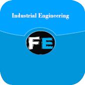 Industrial Engineering-1