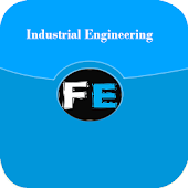 Industrial Engineering - I