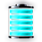 Azure Battery
