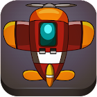 Ace Air Combat Multiplayer icon
