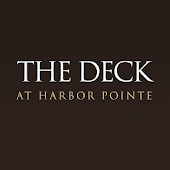 The Deck at Harbor Point