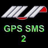 Gps Sms 2 Free Test