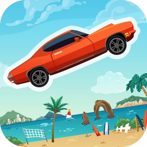 Download Extreme Road Trip 2