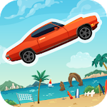 Extreme Road Trip 2 v3.15.0.15 (Mod Money)